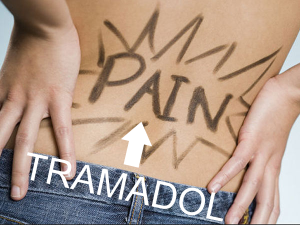back-pain-tramadol